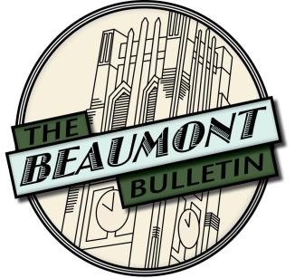 beaumont bulletin